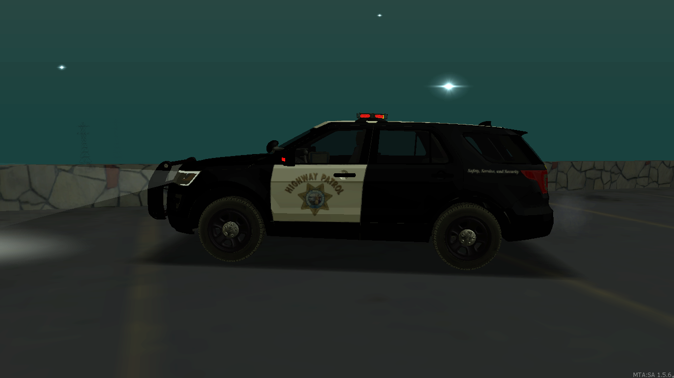 Over-watch on night watch - posted by TheBroCaveYT